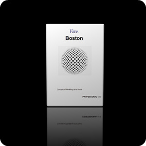 Boston Professional Upgrade v4.3 Image