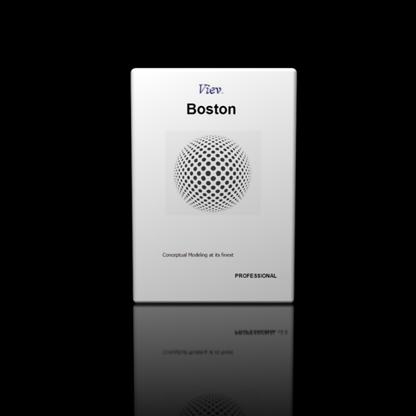 Boston Professional Upgrade v5.6