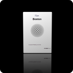 Boston Student v4.3 Image